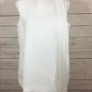 Tops - TWO LINEN {2} BLOUSES FOR THE PRICE OF ONE !!!! B6
